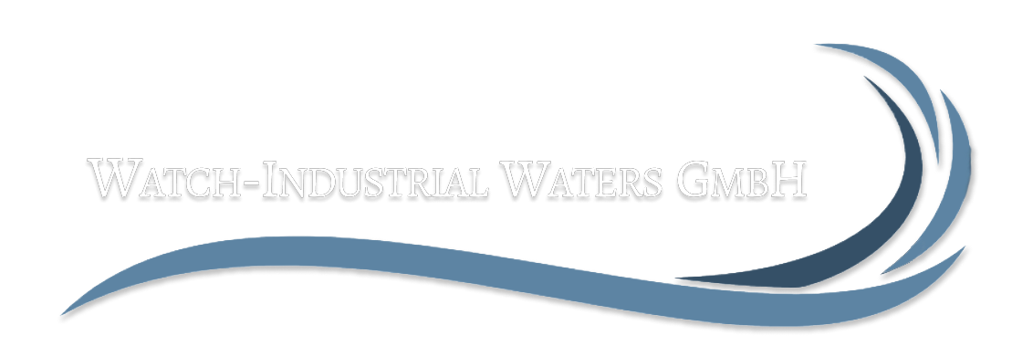 WATCH-Industrial Waters GmbH